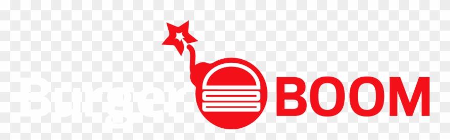 Hos Burger Boom Er Kødet I Centrum, Og Vi Er Meget Clipart (#3406786 ... vector royalty free library