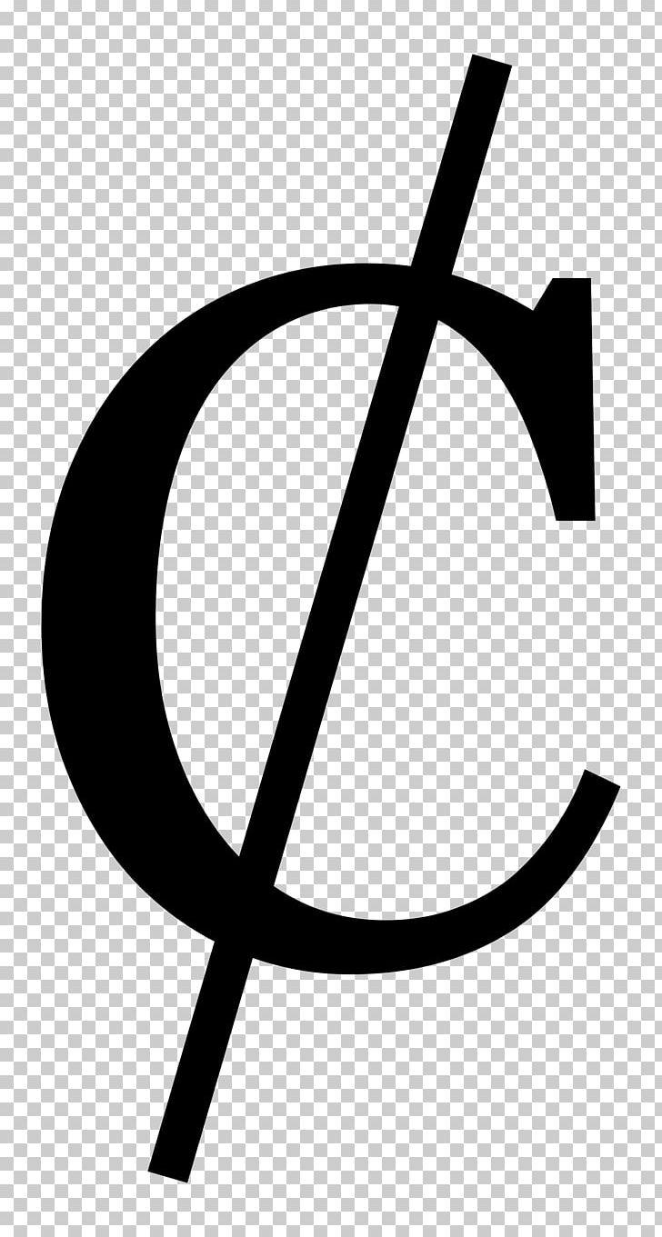 Cents symbol clipart svg black and white library Cent Symbol Penny PNG, Clipart, Angle, Black And White, Brand, Cent ... svg black and white library