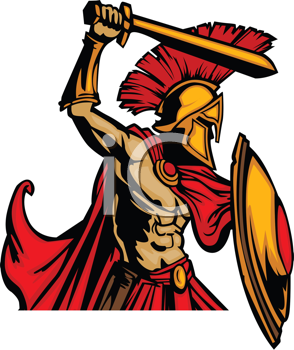 Centurion images clipart jpg library Centurion clipart images and royalty-free illustrations | iCLIPART.com jpg library