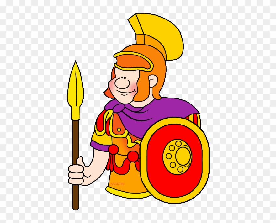 Centurion images clipart clipart library Soldiers Clipart Roman - Roman Centurion Clip Art - Png Download ... clipart library