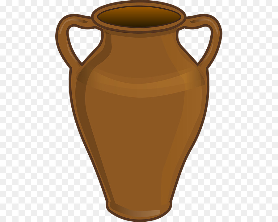 Ceramic pot clipart clipart stock Pottery Pottery png download - 541*720 - Free Transparent Pottery ... clipart stock