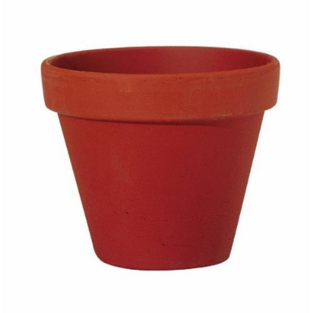 Ceramic pot clipart clipart Free Images Of Flower Pots, Download Free Clip Art, Free Clip Art on ... clipart