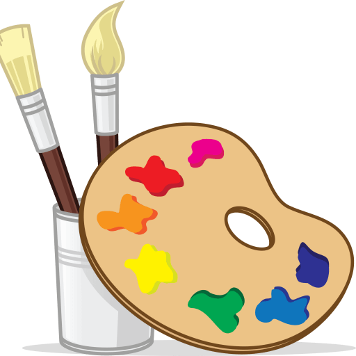 Painting clipart png free library Pottery Clipart | Free download best Pottery Clipart on ClipArtMag.com png free library