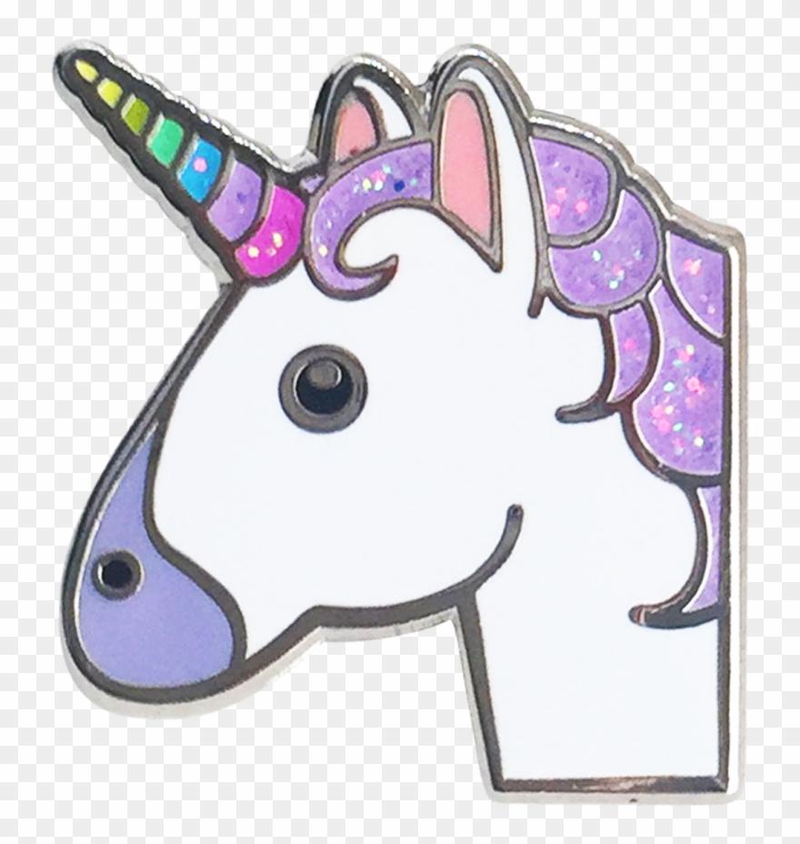 Cerca clipart clip art royalty free Cerca Con Google - Patches Unicorn Emoji Clipart (#1557951) - PinClipart clip art royalty free