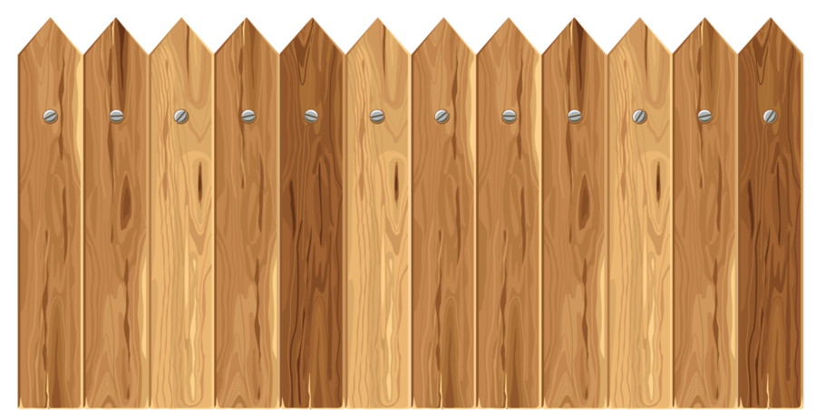 Cerca clipart royalty free stock Wood Plank clipart - Fence, Wood, transparent clip art royalty free stock