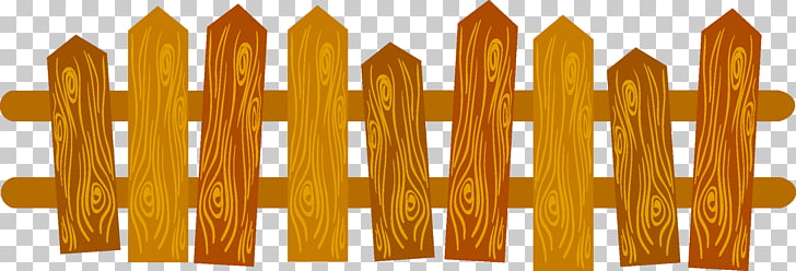 Cerca clipart image free library Cerca de la empalizada, cerca de la cerca PNG Clipart | PNGOcean image free library