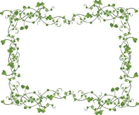 Cerceve clipart clipart transparent Ücretsiz Üzüm çerçeve Küçük Resim ve Vektör Grafikleri - Clipart.me clipart transparent
