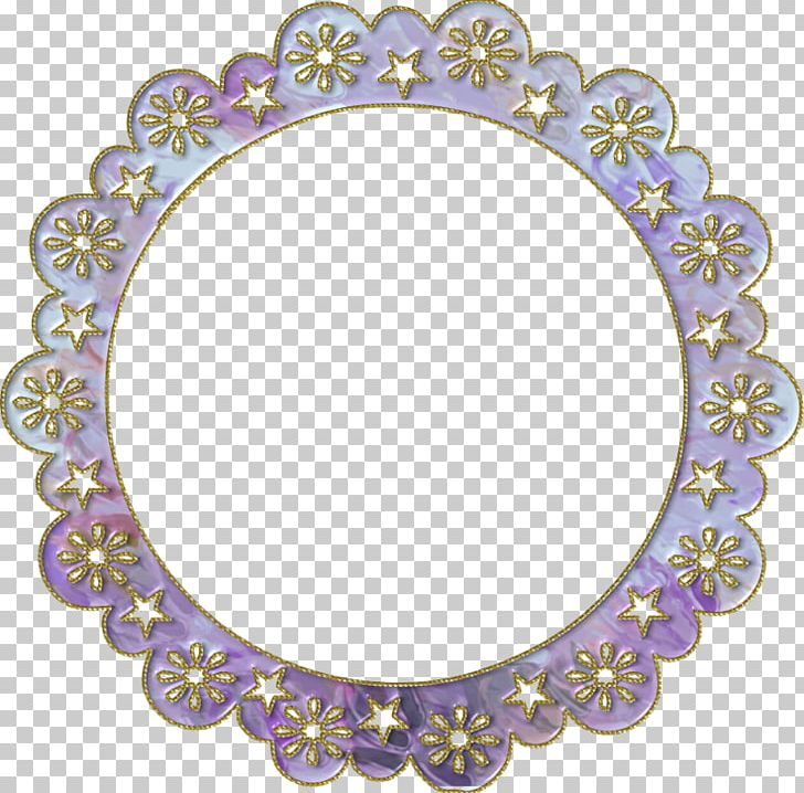 Cerceve clipart svg freeuse download Versace Fashion Design Meander Circle PNG, Clipart, Body Jewelry ... svg freeuse download
