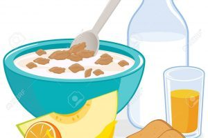 Cereales clipart picture transparent library Céréales clipart 3 » Clipart Portal picture transparent library