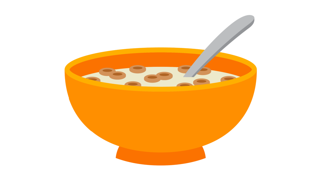 Cerel clipart royalty free download Cereal Clipart | Free download best Cereal Clipart on ClipArtMag.com royalty free download