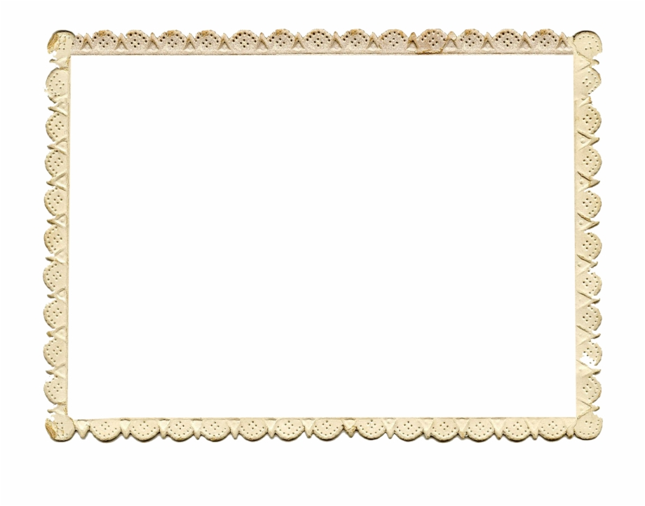Clipart certificate borders jpg royalty free stock Gold Certificate Border Png Free PNG Images & Clipart Download ... jpg royalty free stock