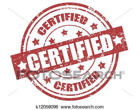 Certified clipart jpg download Certified clipart 4 » Clipart Portal jpg download