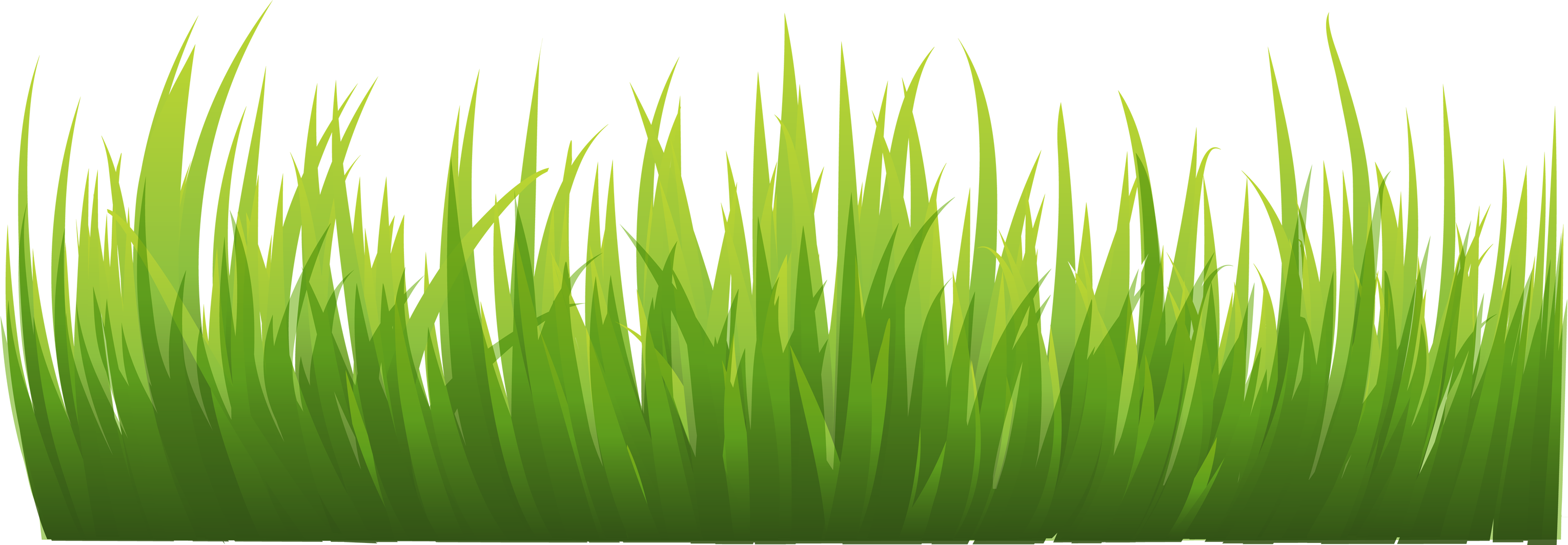 Cesped clipart picture library Png Image - Grass Png Clipart , Transparent Cartoon - Jing.fm picture library