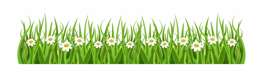 Cesped clipart jpg black and white library Strip Of Grass Clipart - cesped png, Free PNG Images & Backgrounds ... jpg black and white library