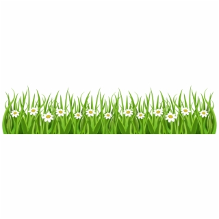 Cesped clipart png free library Strip Of Grass Clipart - cesped png, Free PNG Images & Backgrounds ... png free library