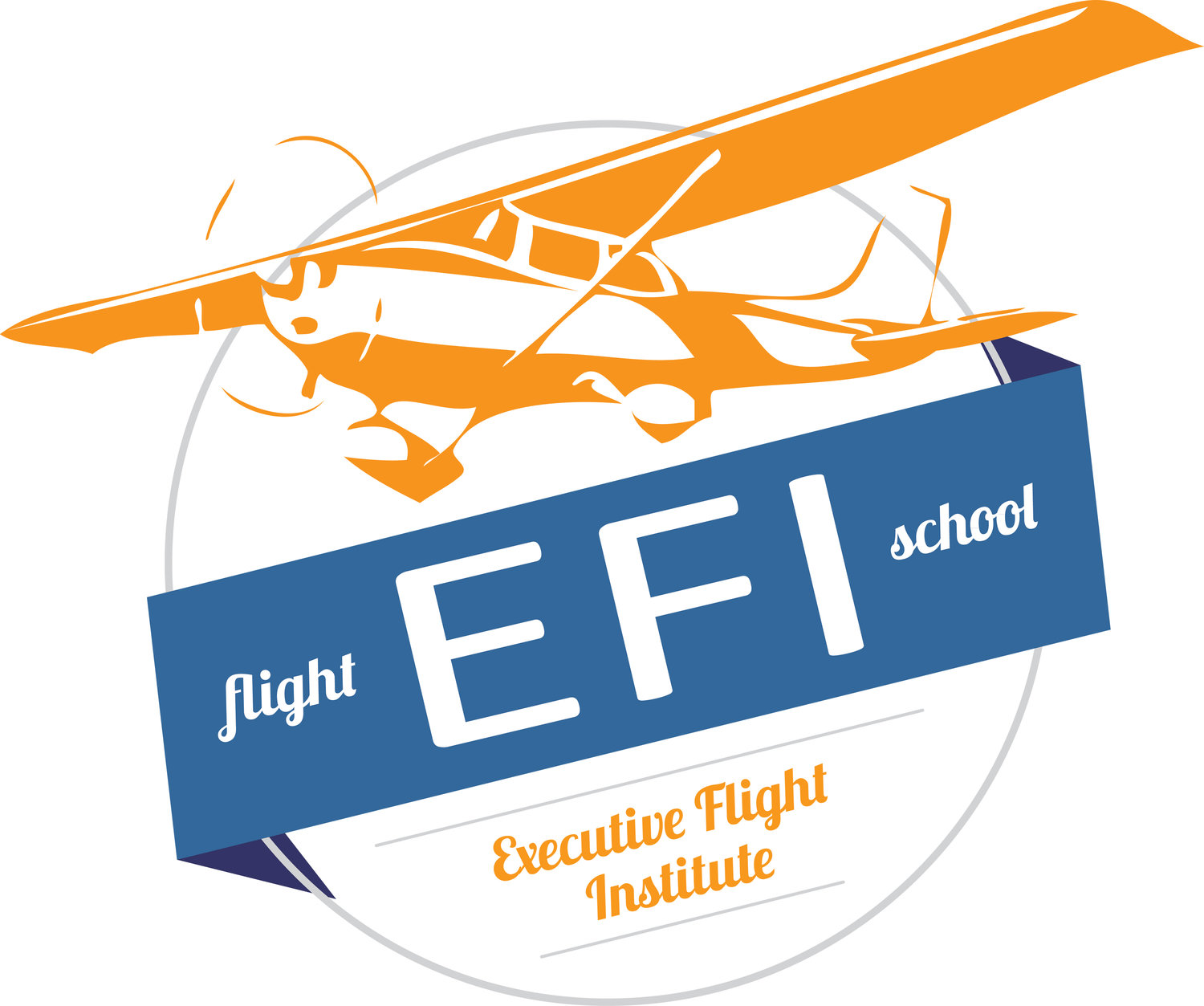 Cfi clipart image freeuse stock Commercial and CFI Training — EFI Flight School at French Valley Airport image freeuse stock