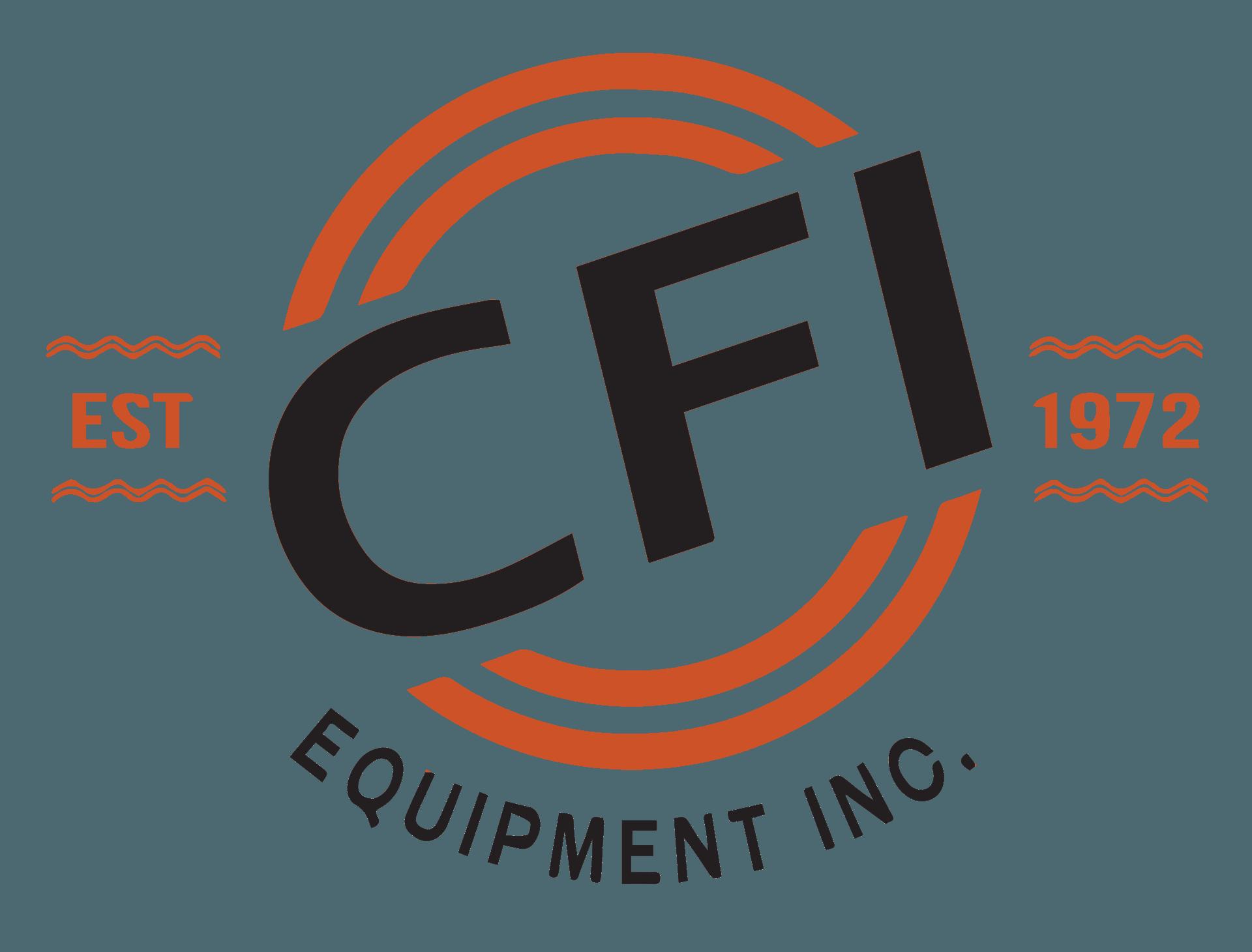 Cfi clipart image royalty free download CFI Specials image royalty free download