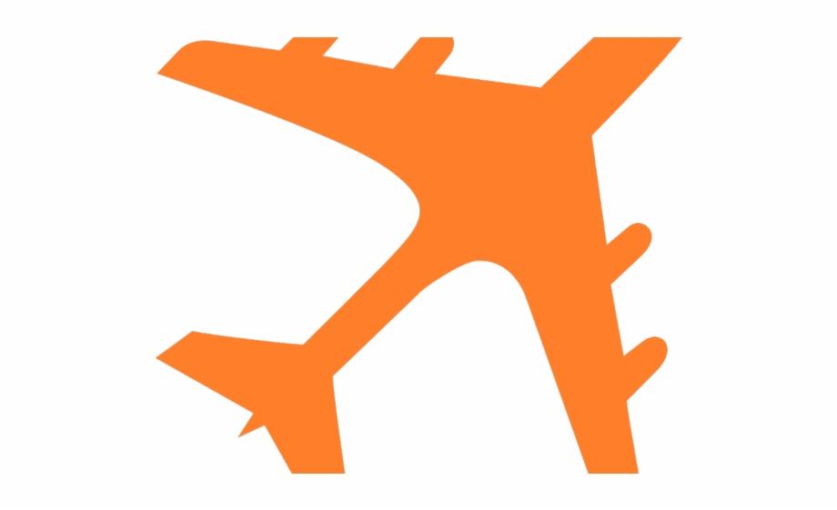 Cfi clipart jpg transparent download Airplane Clipart Gold - Transparent Background Airplane Png Clipart ... jpg transparent download