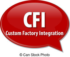 Cfi clipart royalty free library Cfi Illustrations and Clipart. 2 Cfi royalty free illustrations ... royalty free library