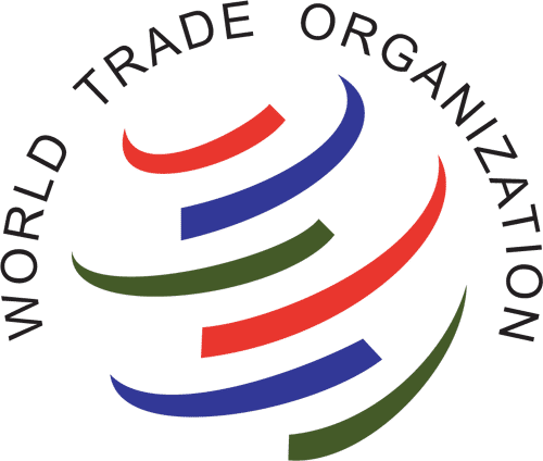 Cfree clipart trade quotas clipart stock WTO: Free Trade Area & GATT | SchoolWorkHelper clipart stock