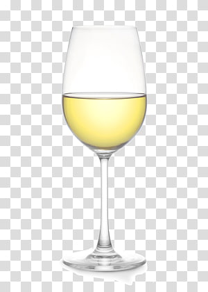 Chablis wine glass clipart clip art transparent stock Free download | White wine Chardonnay Chablis wine region Sauvignon ... clip art transparent stock