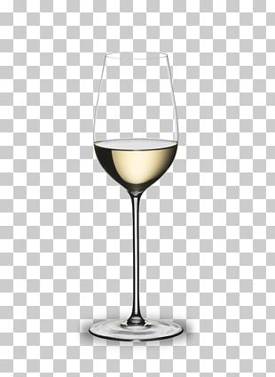 Chablis wine glass clipart royalty free Chablis Wine Region Chardonnay Wine Glass Riedel PNG, Clipart ... royalty free