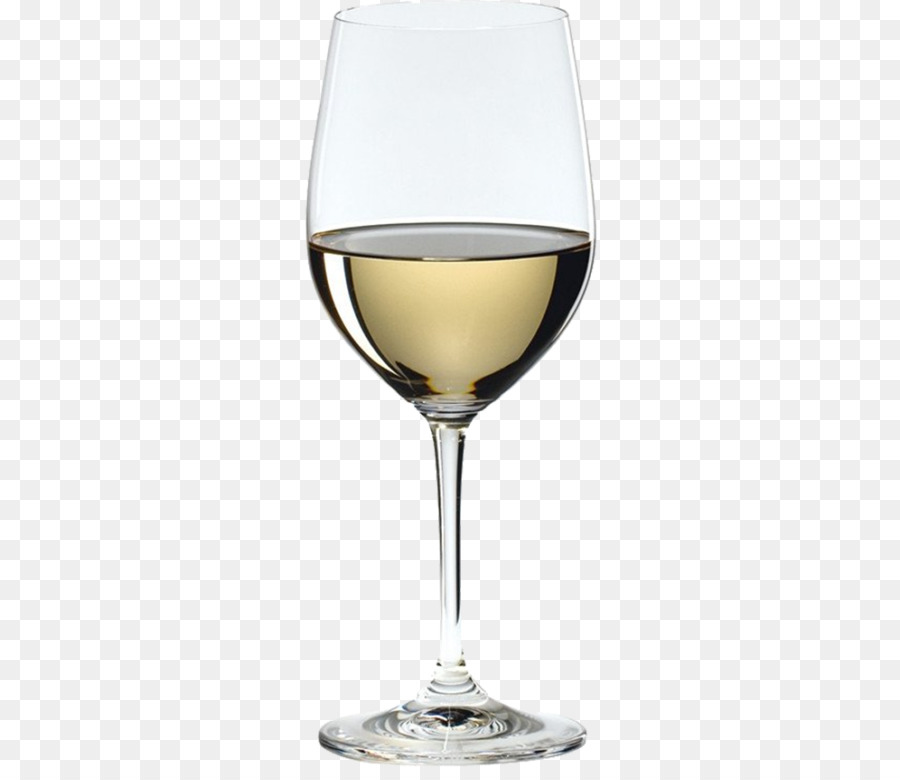 Chablis wine glass clipart png freeuse Wine Glass png download - 768*768 - Free Transparent Wine png Download. png freeuse