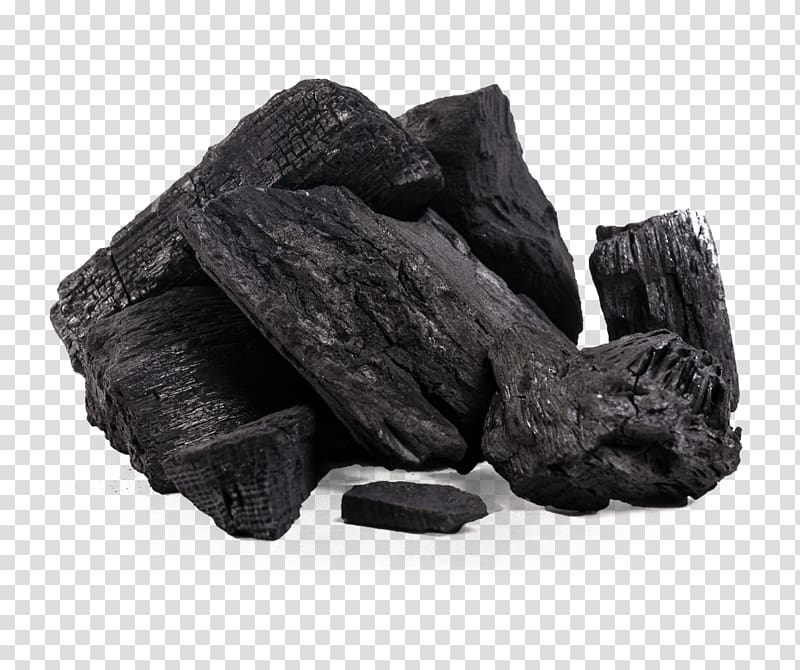 Chacoal clipart clip art freeuse library Charcoal Activated carbon Briquette Wood, wood transparent ... clip art freeuse library