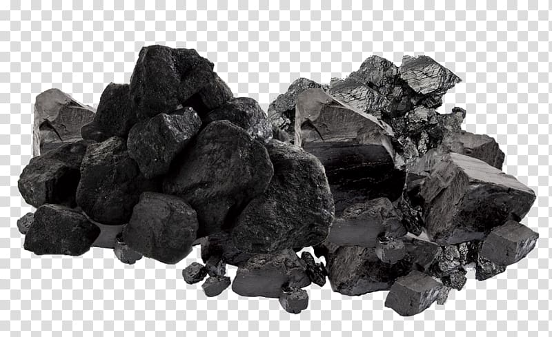 Chacoal clipart banner black and white download Black wood charcoal, Charcoal Coal mining Ore, A lot of coal ... banner black and white download