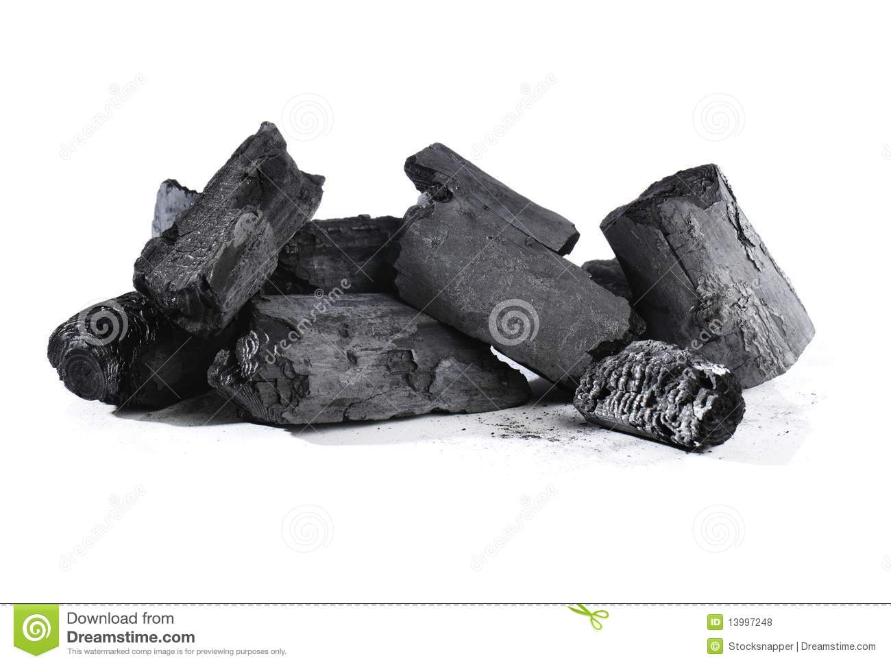 Chacoal clipart image free Charcoal clipart 4 » Clipart Station image free