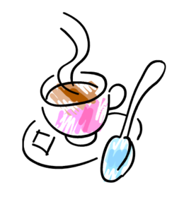 Chai clipart graphic royalty free download Masala Chai clipart - 46 Masala Chai clip art graphic royalty free download