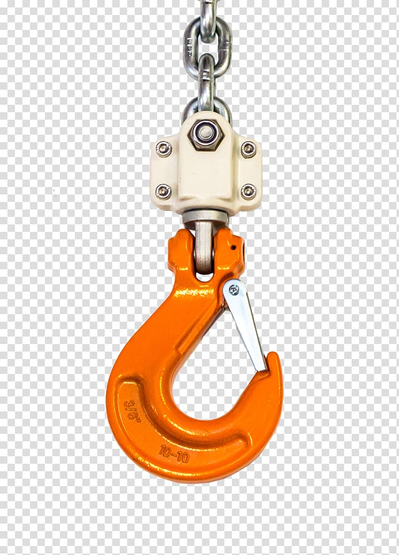 Chain and hook clipart banner library library Hoist Lifting hook Chain Forging Block and tackle, hoisting machine ... banner library library