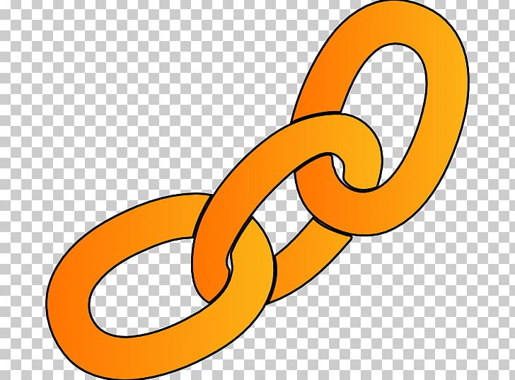 Chain cliparts svg Chain Free Content PNG, Clipart, Area, Artwork, Chain, Chain ... svg