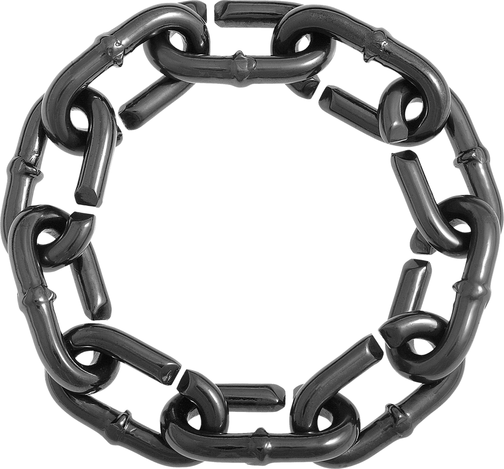 Chain collar cliparts image library stock Circle Chain Cliparts - Cliparts Zone image library stock