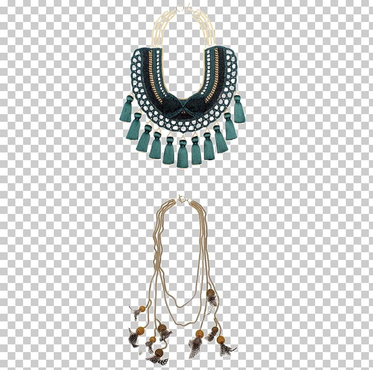 Necklace Collar Jewellery Chain Fashion Accessory PNG, Clipart ... svg free stock