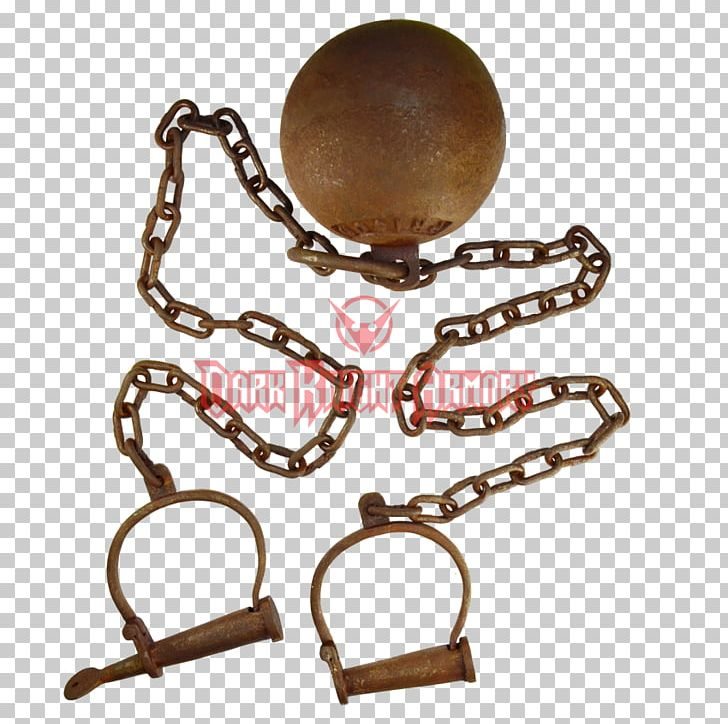Prisoner Ball And Chain Handcuffs Dungeon PNG, Clipart, Ball, Ball ... vector freeuse download