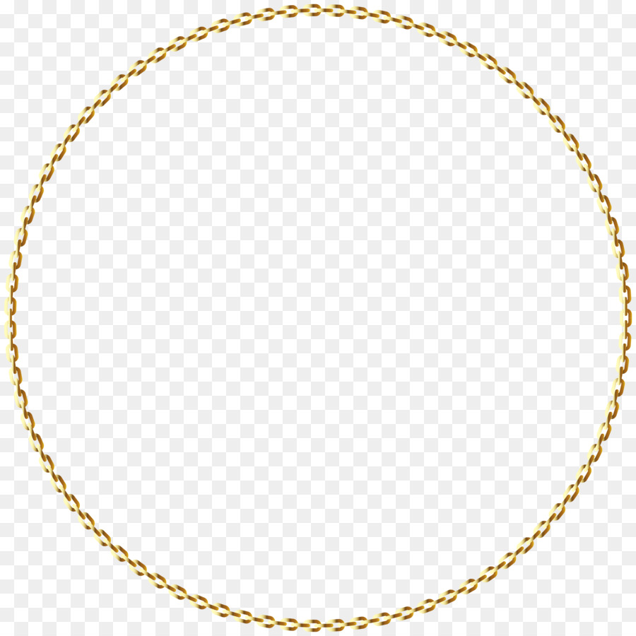 Chain gold circle clipart clipart library Gold Picture Frames png download - 4052*4052 - Free Transparent ... clipart library