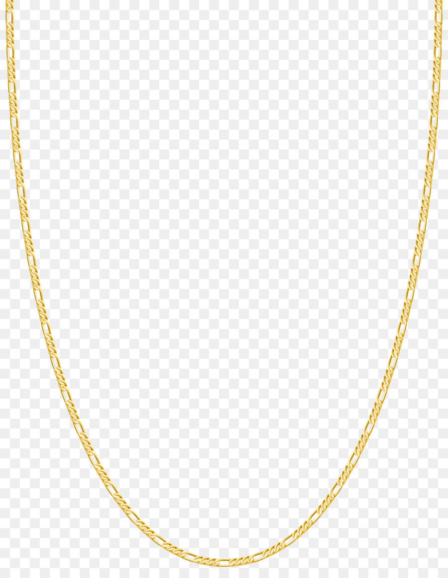 Chain gold circle clipart graphic royalty free library Gold Circle clipart - Necklace, Diamond, Circle, transparent clip art graphic royalty free library