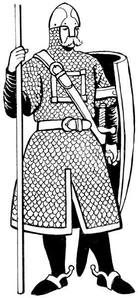 chain mail - /world_history/warfare/armor/chain_mail.png.html clip art transparent stock