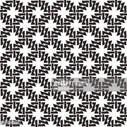 Chain Mail of The Links IN Form of Crosses premium clipart ... graphic royalty free stock