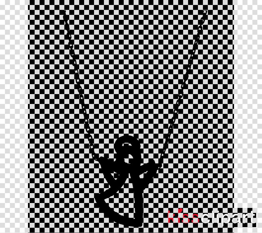 Chain of action clipart clip art transparent Gold Chain clipart - Necklace, Gold, Silver, transparent clip art clip art transparent