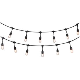 Chain of lights clipart png download String Lights Clipart | Free download best String Lights Clipart on ... png download
