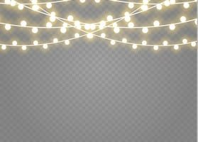 Chain of lights clipart banner royalty free library String of lights clipart free 5 » Clipart Portal banner royalty free library