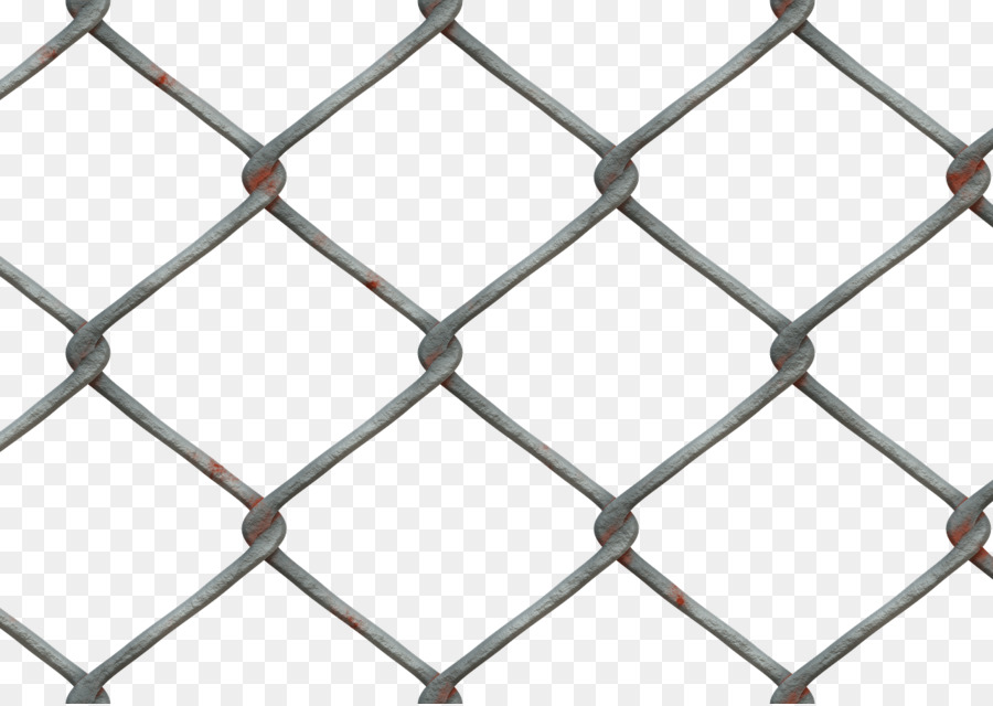 Chainlink transparent clipart svg transparent download Fence Cartoon png download - 1280*907 - Free Transparent Chainlink ... svg transparent download