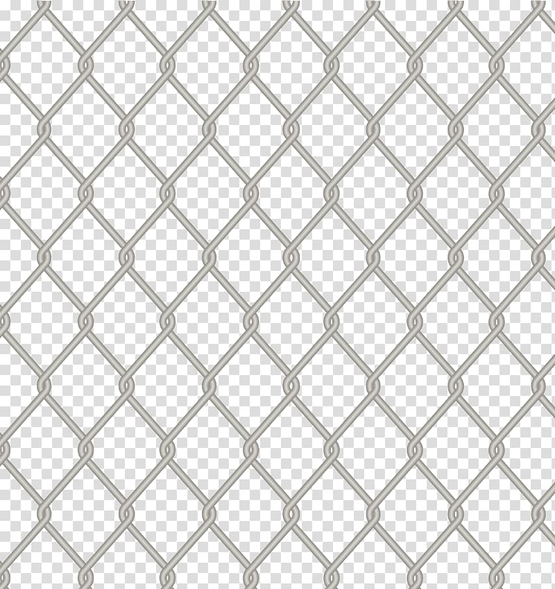 Chainlink transparent clipart picture royalty free Brown chain-link fence illustration, Chain-link fencing Mesh Net ... picture royalty free