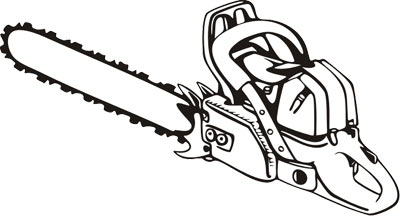Chainsaw clipart images clip art library library Free Chainsaw Cliparts, Download Free Clip Art, Free Clip Art on ... clip art library library