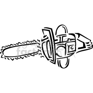 Chainsaw clipart images clipart free library chainsaw clipart - Royalty-Free Images | Graphics Factory clipart free library
