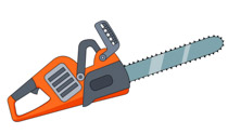 Chainsaw clipart images vector download Free Chainsaw Clipart, Download Free Clip Art on Owips.com vector download