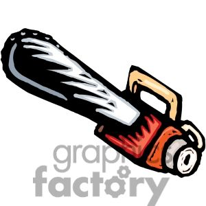 Chainsaw clipart images stock cartoon chainsaw clipart. Royalty-free clipart # 385014 | Gr2 Icon ... stock