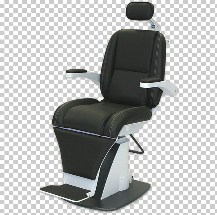 Chair and lamp clipart black and white graphic download Massage Chair Insight Eye Equipment Light Slit Lamp PNG, Clipart ... graphic download